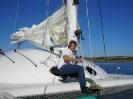 Skipper 1